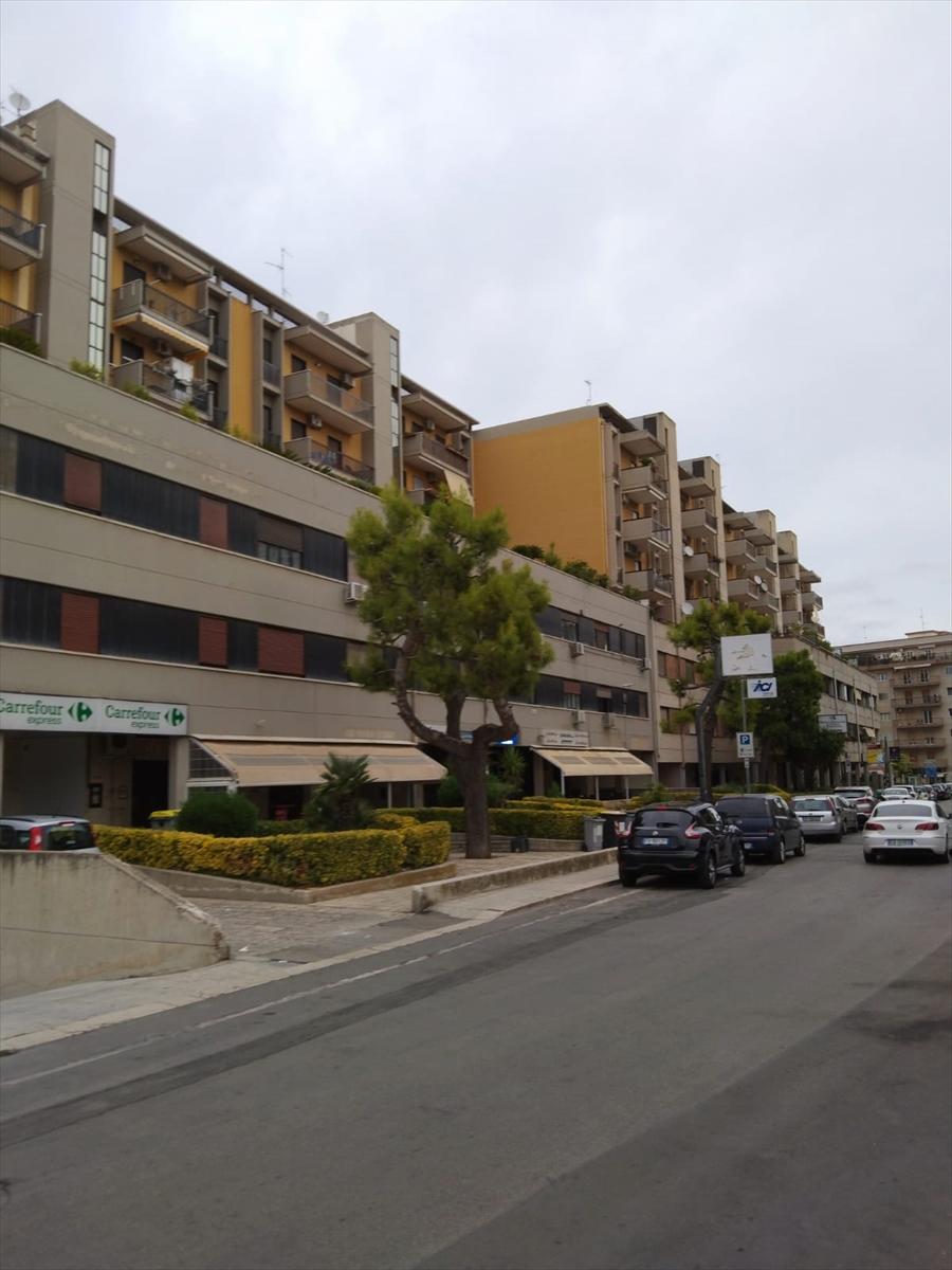 Appartamento in affitto a Modugno, 3 locali, prezzo € 600 | CambioCasa.it