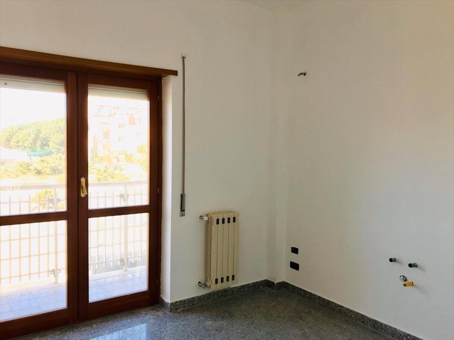 Appartamento Reggio di Calabria C 811