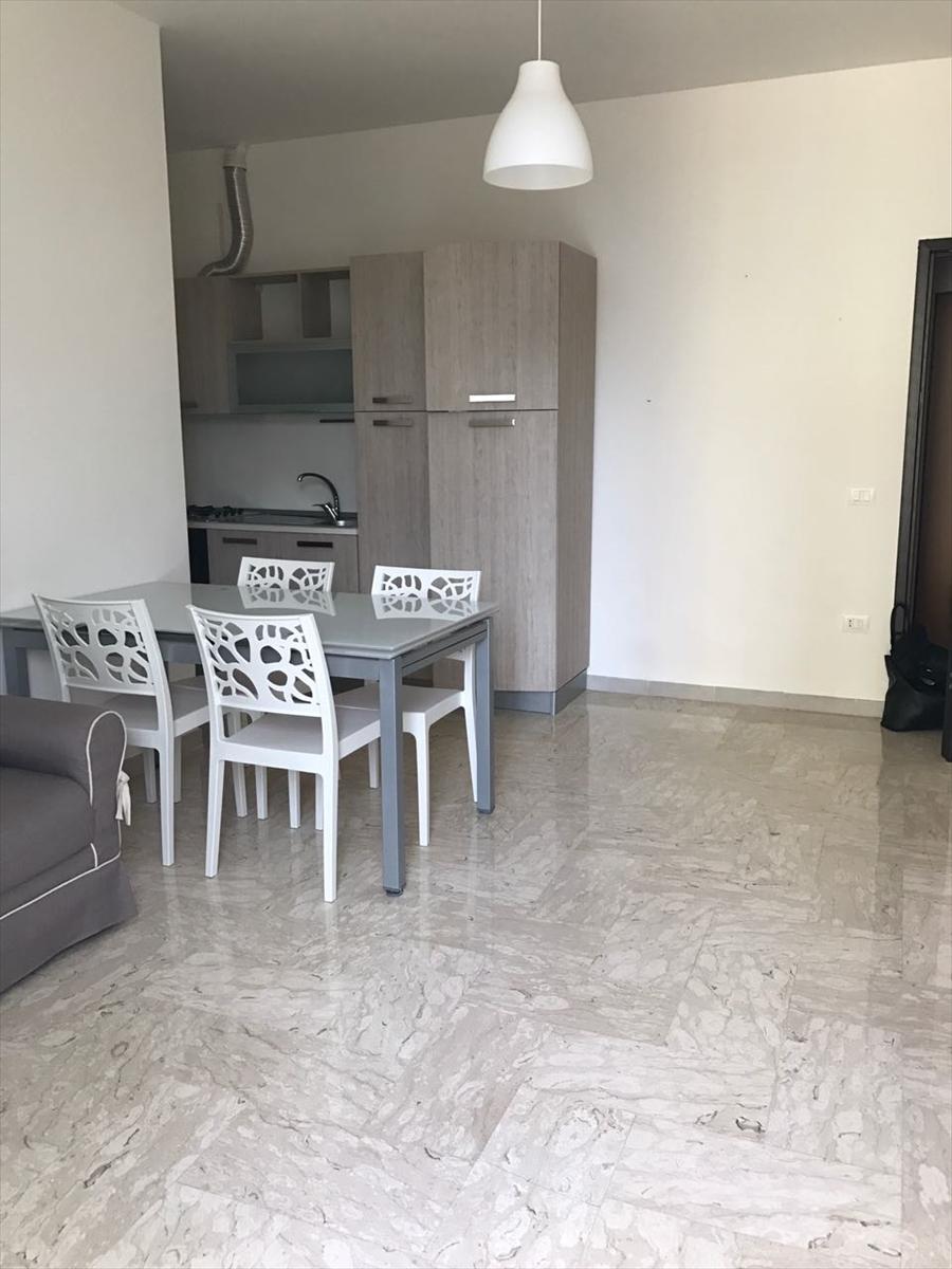 Appartamento in affitto a Corato, 2 locali, prezzo € 400 | Cambio Casa.it