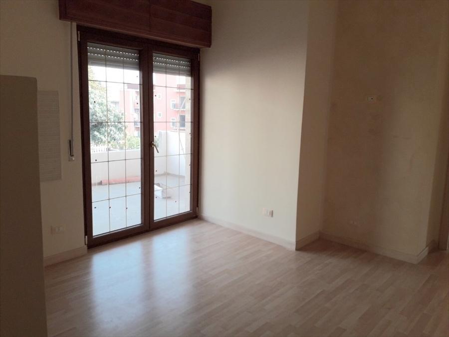 Appartamento Reggio di Calabria A 898
