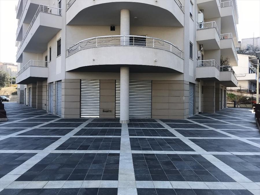 Ufficio / Studio in vendita a Reggio Calabria, 1 locali, prezzo € 99.000 | PortaleAgenzieImmobiliari.it