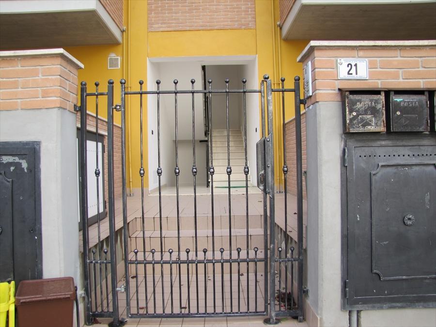 Vendita Appartamento Ripa Teatina