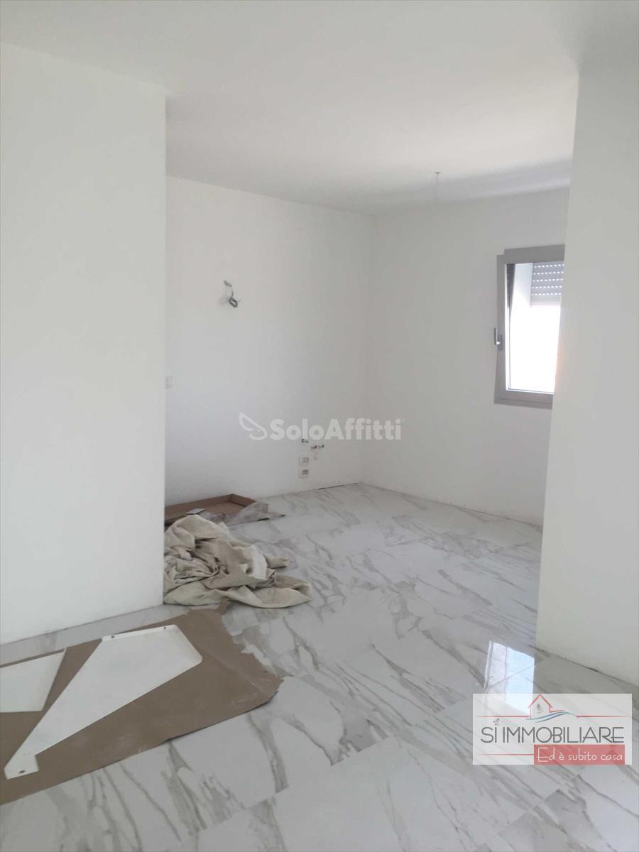 Appartamento Francavilla al Mare 16