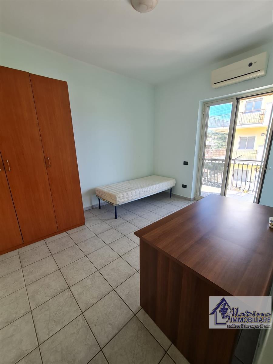Appartamento Reggio di Calabria 18185