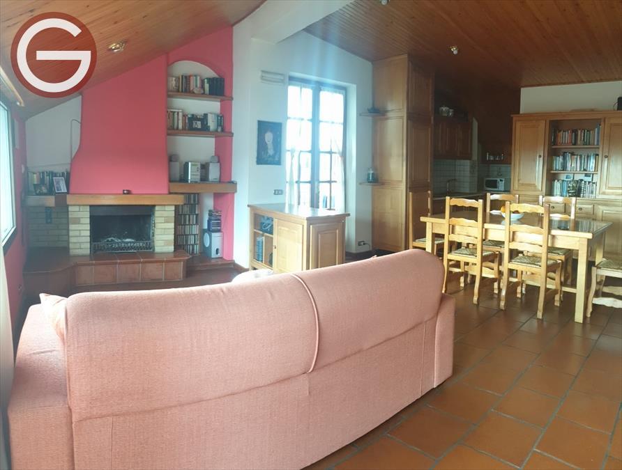 Attico / Mansarda in vendita a Cittanova, 10 locali, prezzo € 95.000   PortaleAgenzieImmobiliari.it