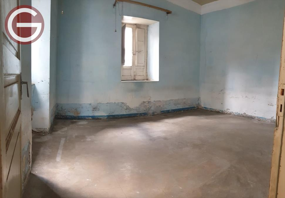 Vendita Casa Indipendente Taurianova