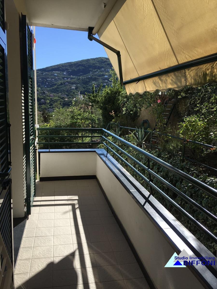 Appartamento in vendita a Chiavari, 2 locali, prezzo € 169.000 | PortaleAgenzieImmobiliari.it
