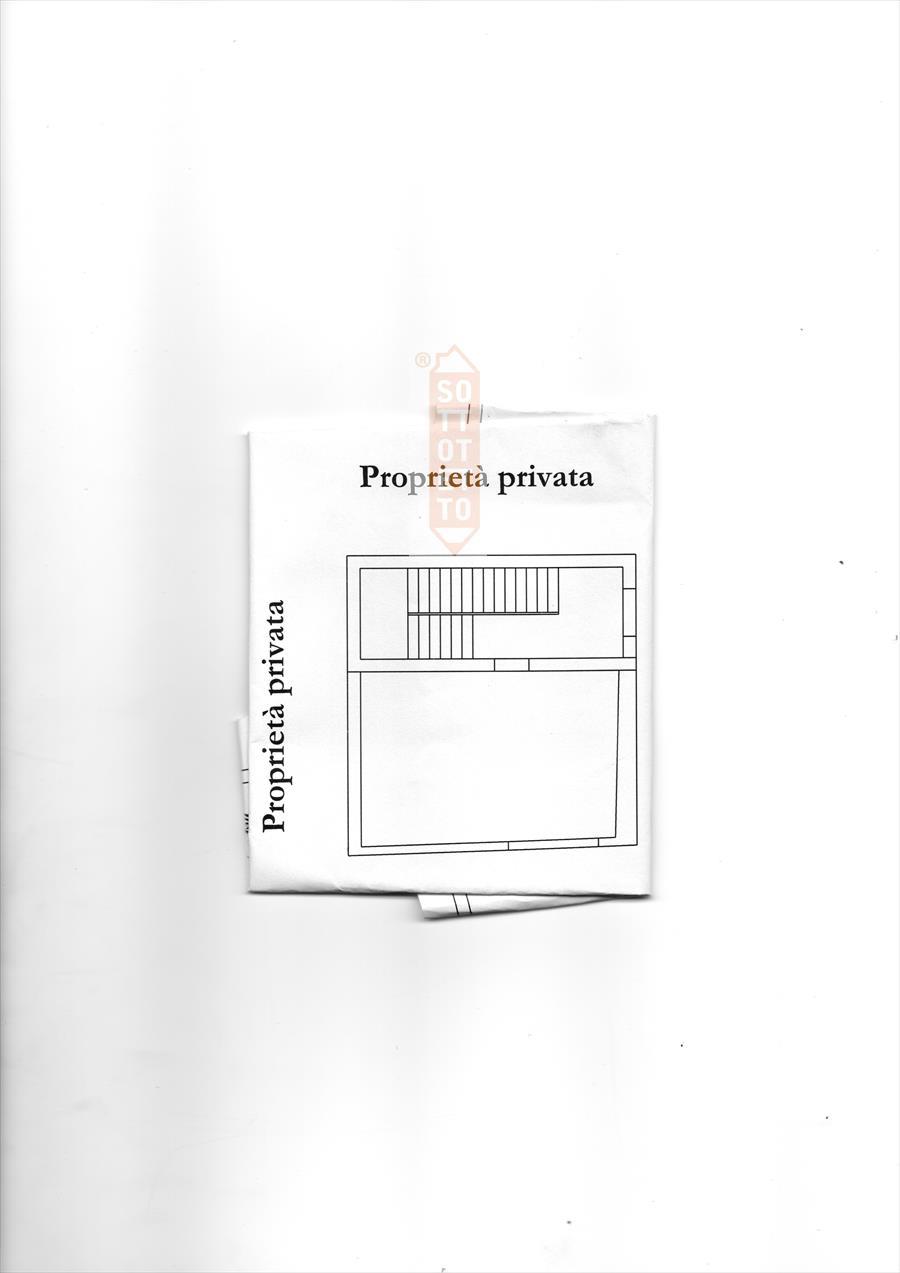 Box / Garage in vendita a Corato, 9999 locali, prezzo € 30.000 | CambioCasa.it