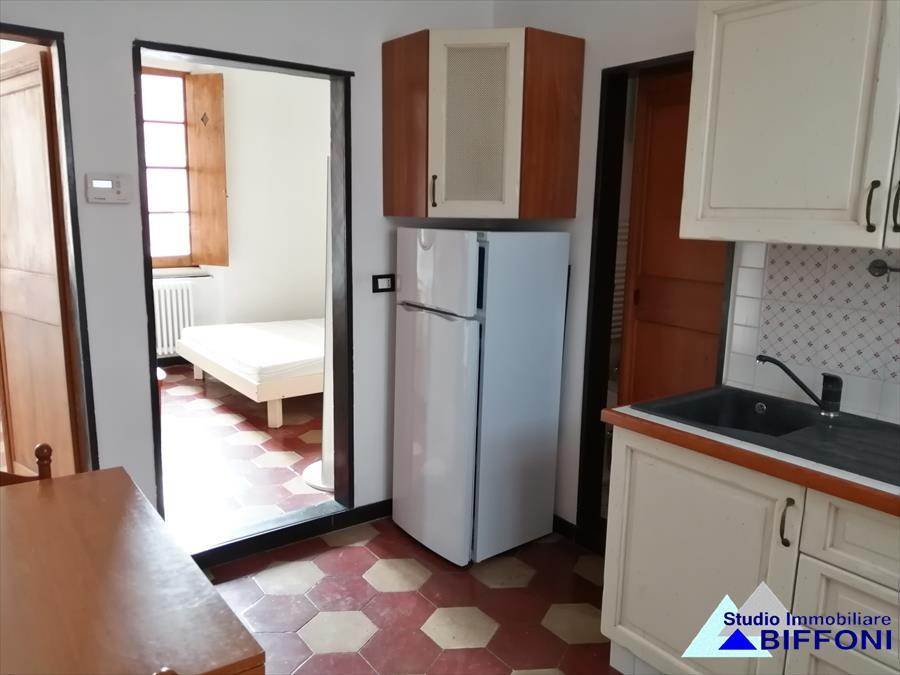 Appartamento in Vendita Chiavari