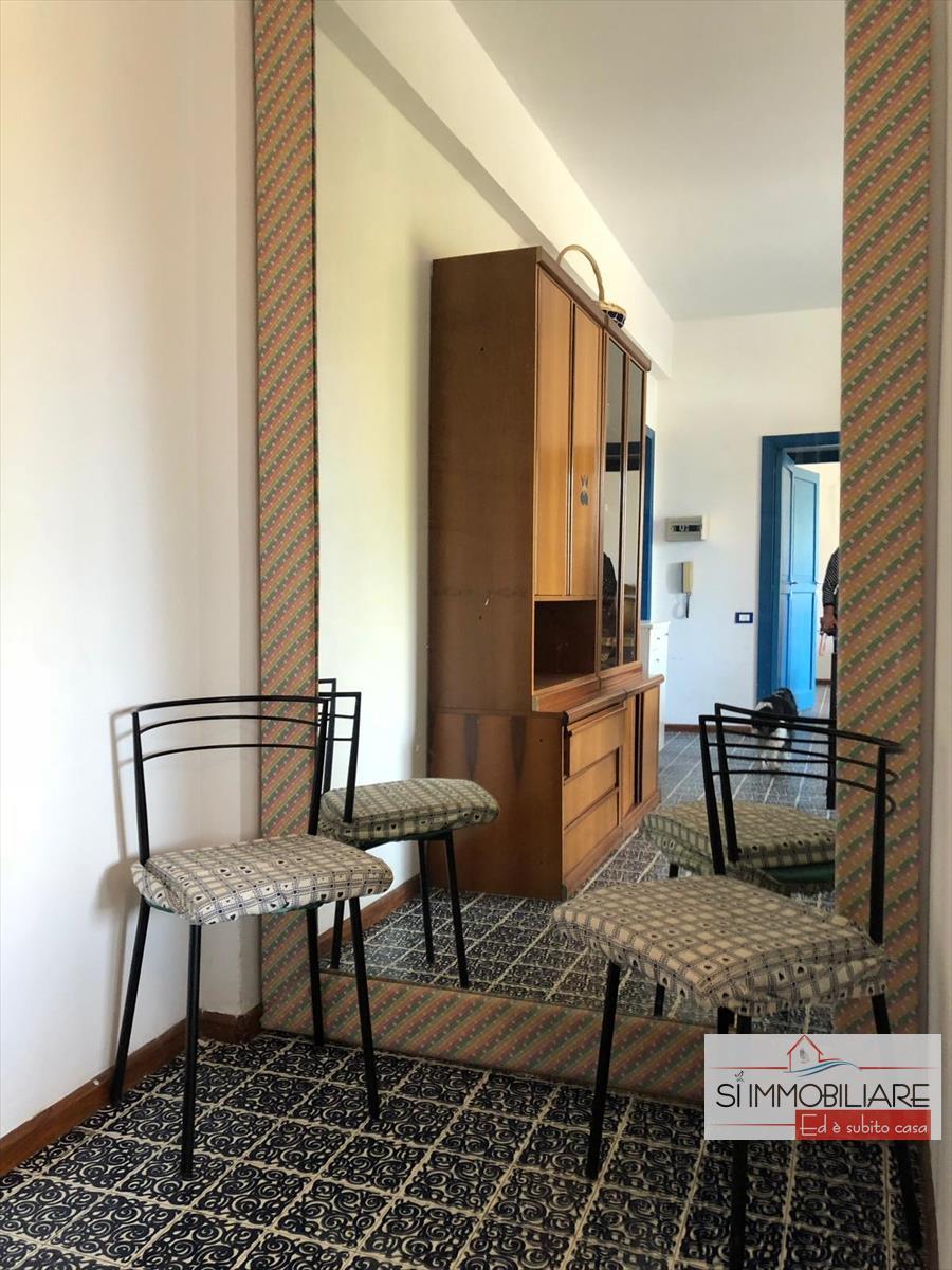 Appartamento Francavilla al Mare 406