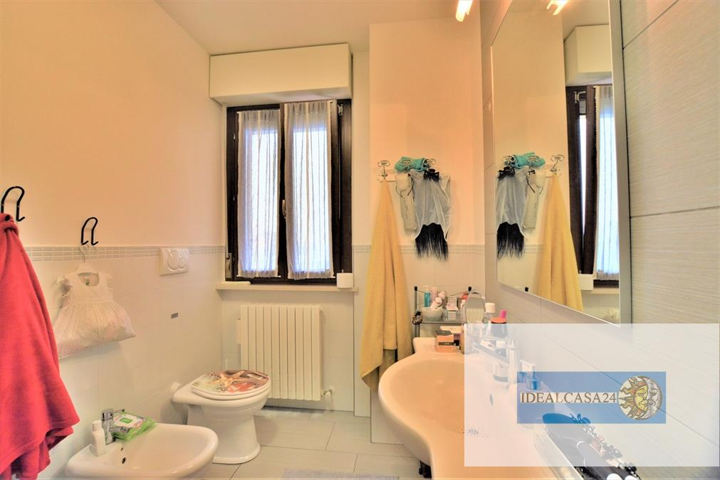 Appartamento Pollenza 19