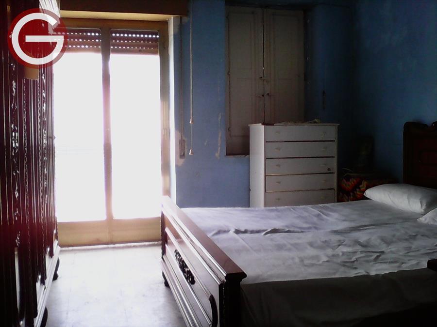 Casa Indipendente Polistena 479