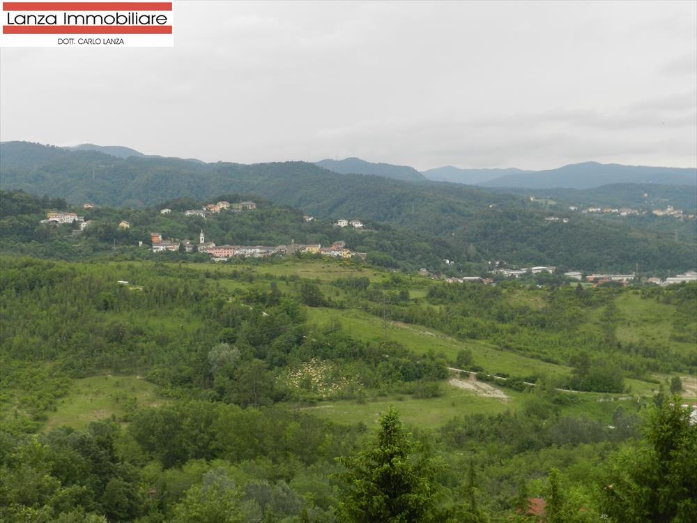 Appartamento in vendita a Tagliolo Monferrato, 9999 locali, prezzo € 65.000 | CambioCasa.it