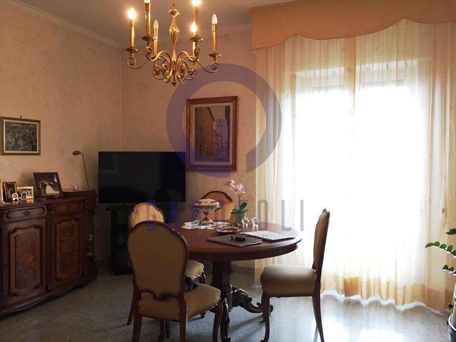 Appartamento in vendita Via Francesco Veneziani 34 Bisceglie