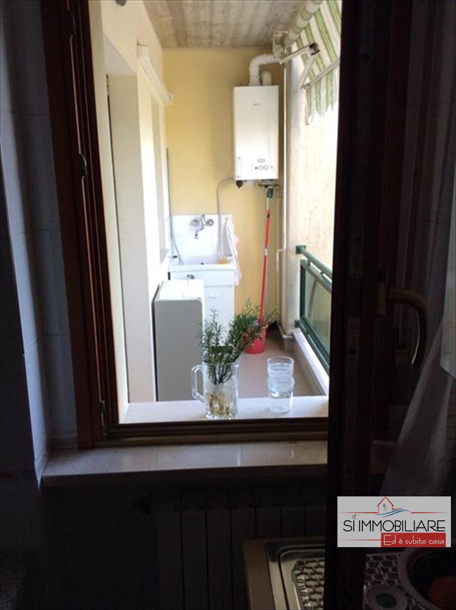 Appartamento Pescara 263
