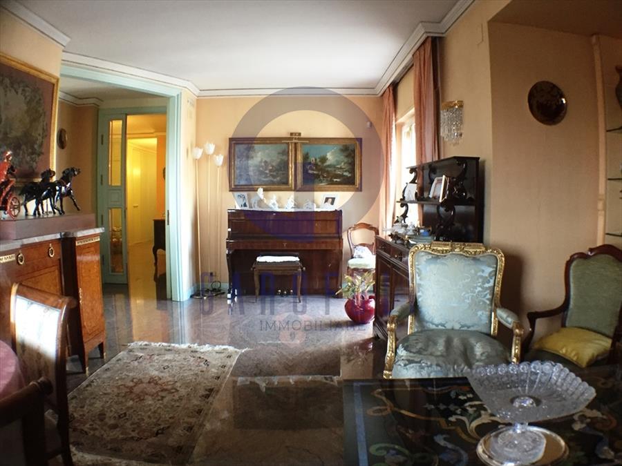Foto - Appartamento In Vendita Bisceglie