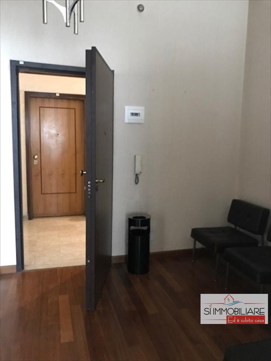 Ufficio Pescara 271