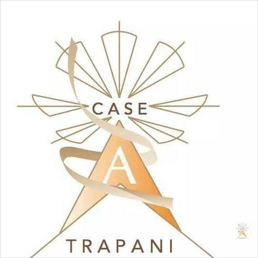 Soluzione Indipendente in Vendita a Trapani