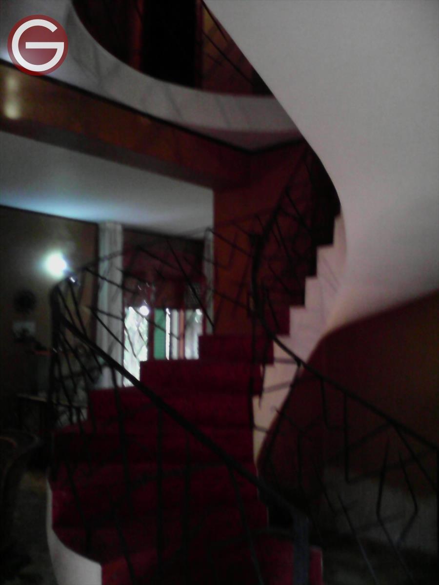 Vendita Villa o villino Cinquefrondi