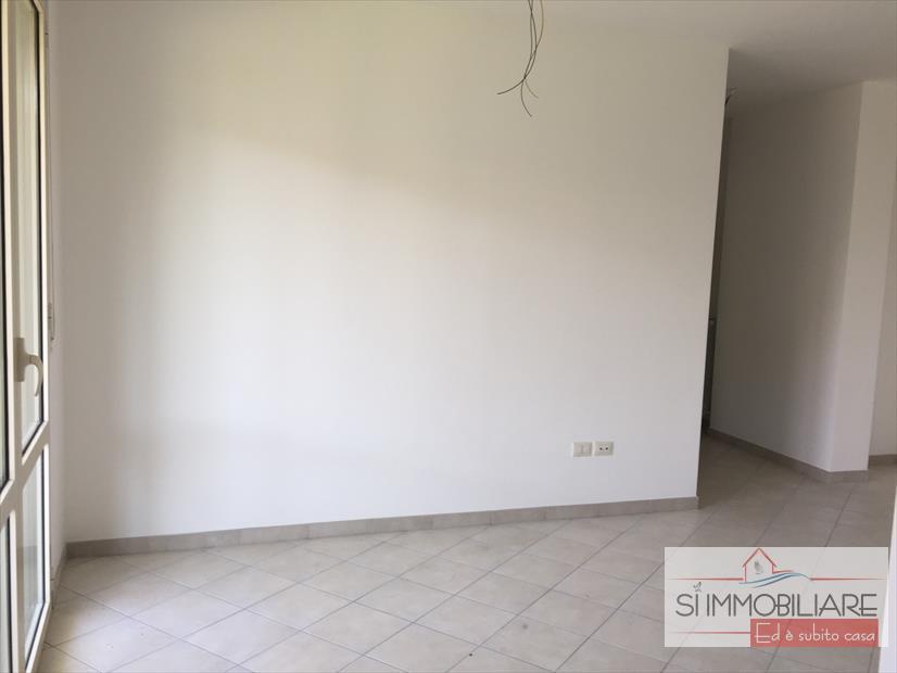 Appartamento Chieti 49