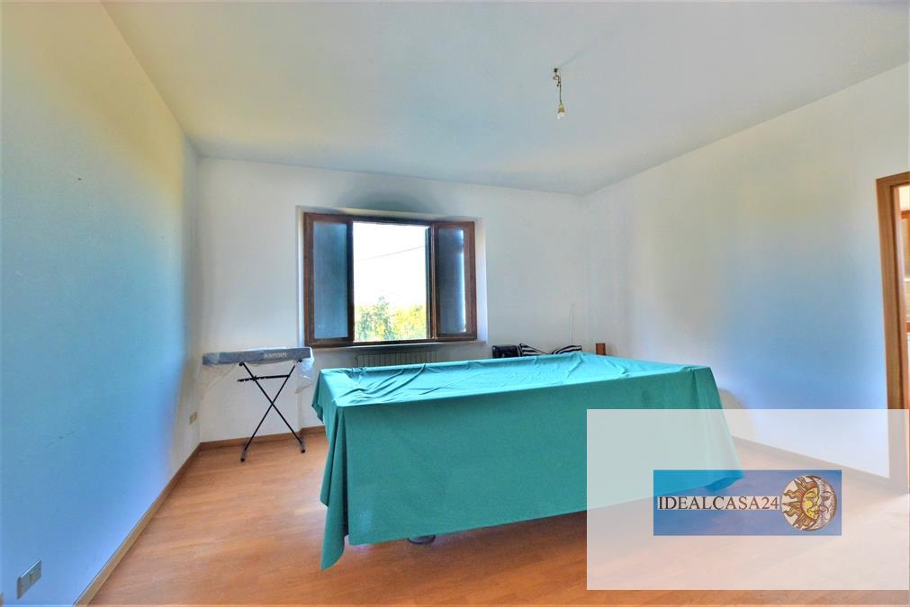 Appartamento Corridonia 16
