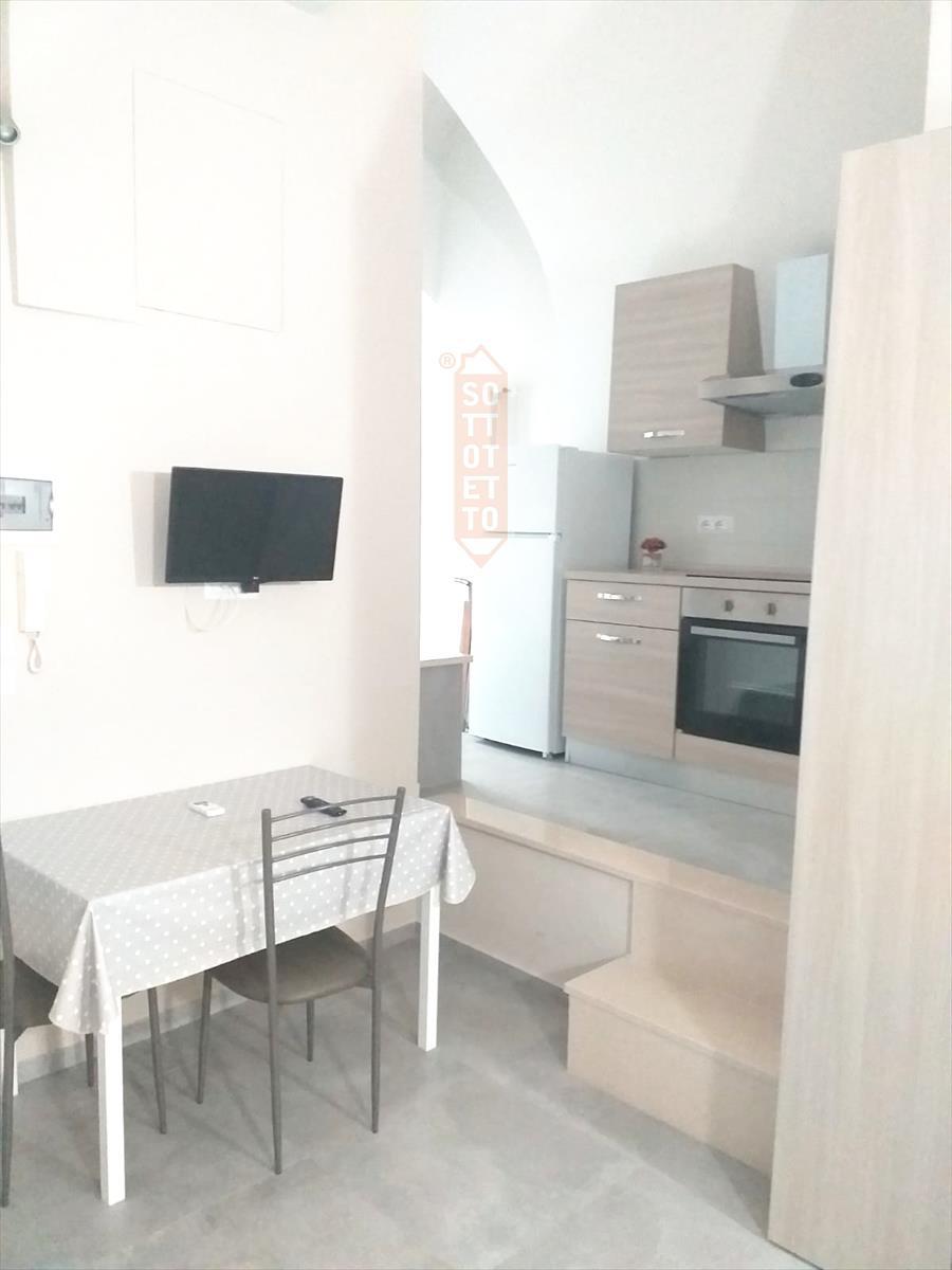 Altro in affitto a Corato, 1 locali, prezzo € 230 | CambioCasa.it