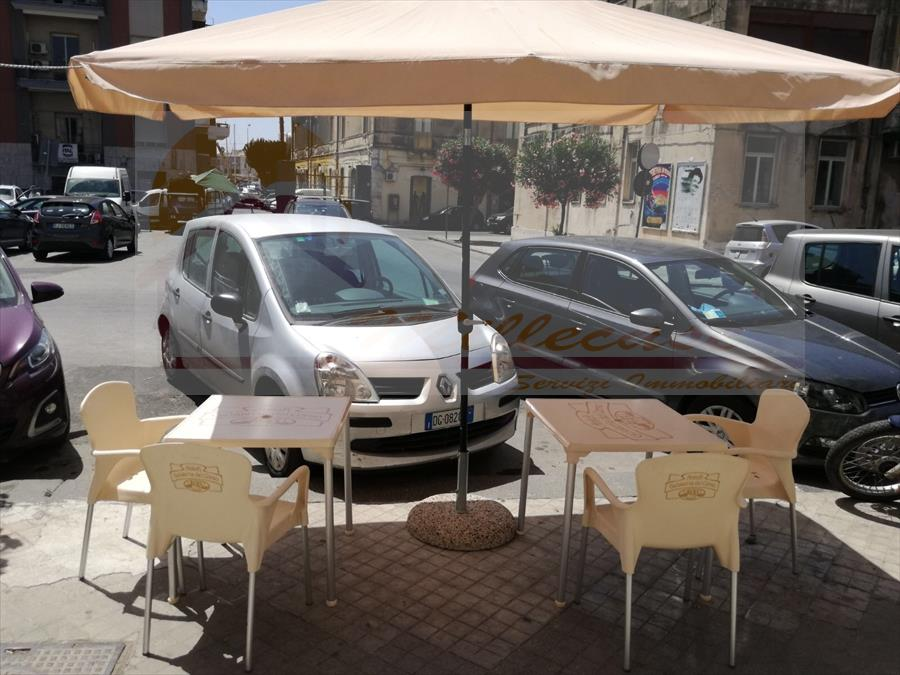 Attività / Licenza in vendita a Siracusa, 3 locali, prezzo € 22.000 | CambioCasa.it