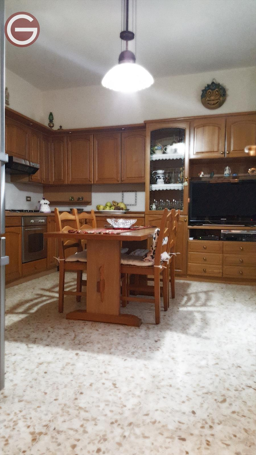 Casa Indipendente Taurianova 377