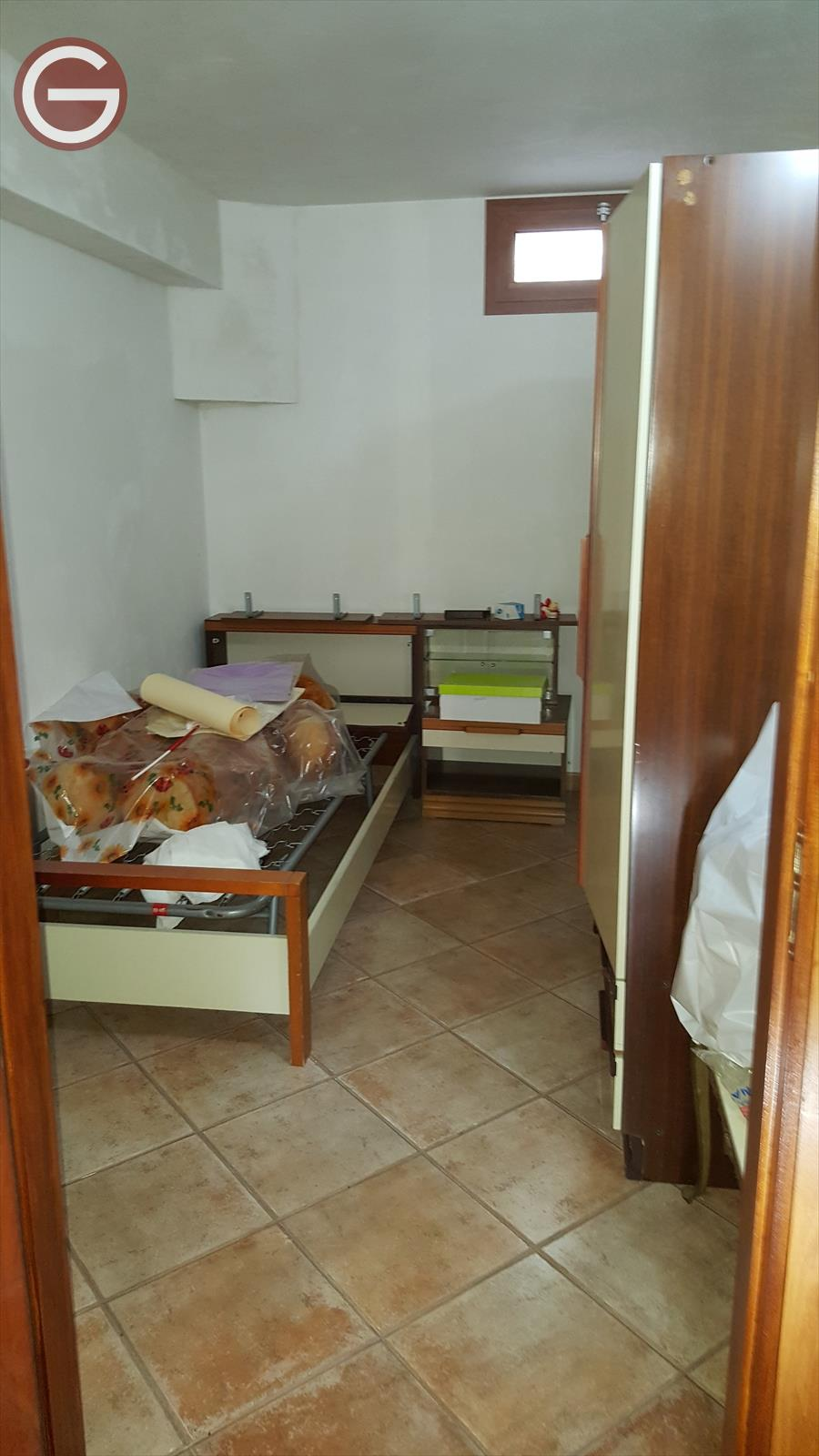 Appartamento Taurianova 86