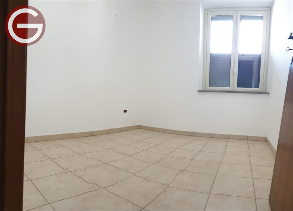 Appartamento Cittanova 843