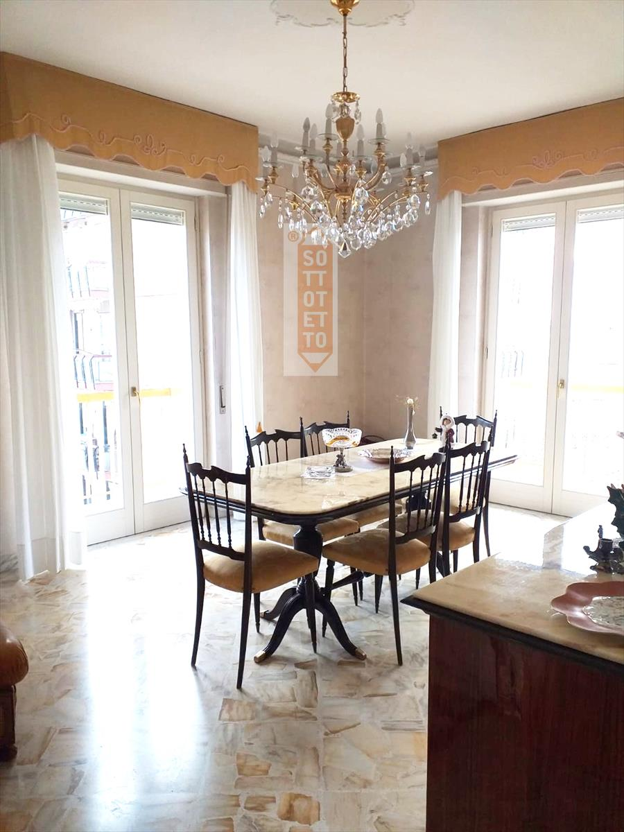 Appartamento in affitto a Corato, 4 locali, prezzo € 400   PortaleAgenzieImmobiliari.it