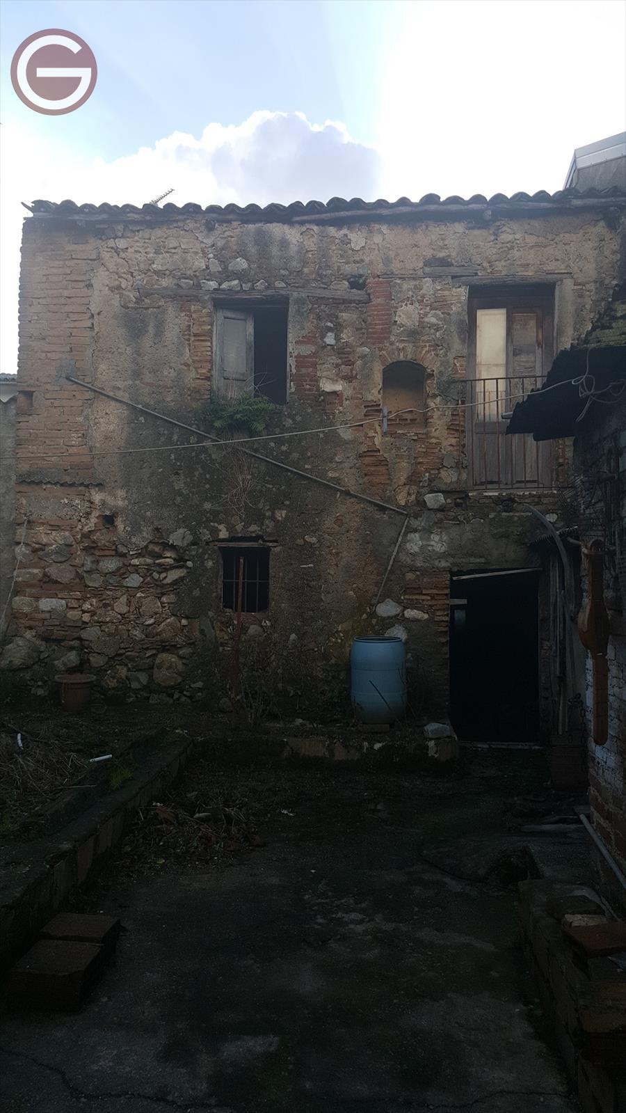 Casa Indipendente Taurianova 379