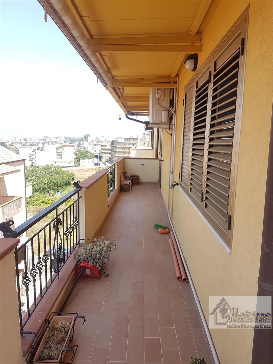 Vendita Appartamento Reggio di Calabria
