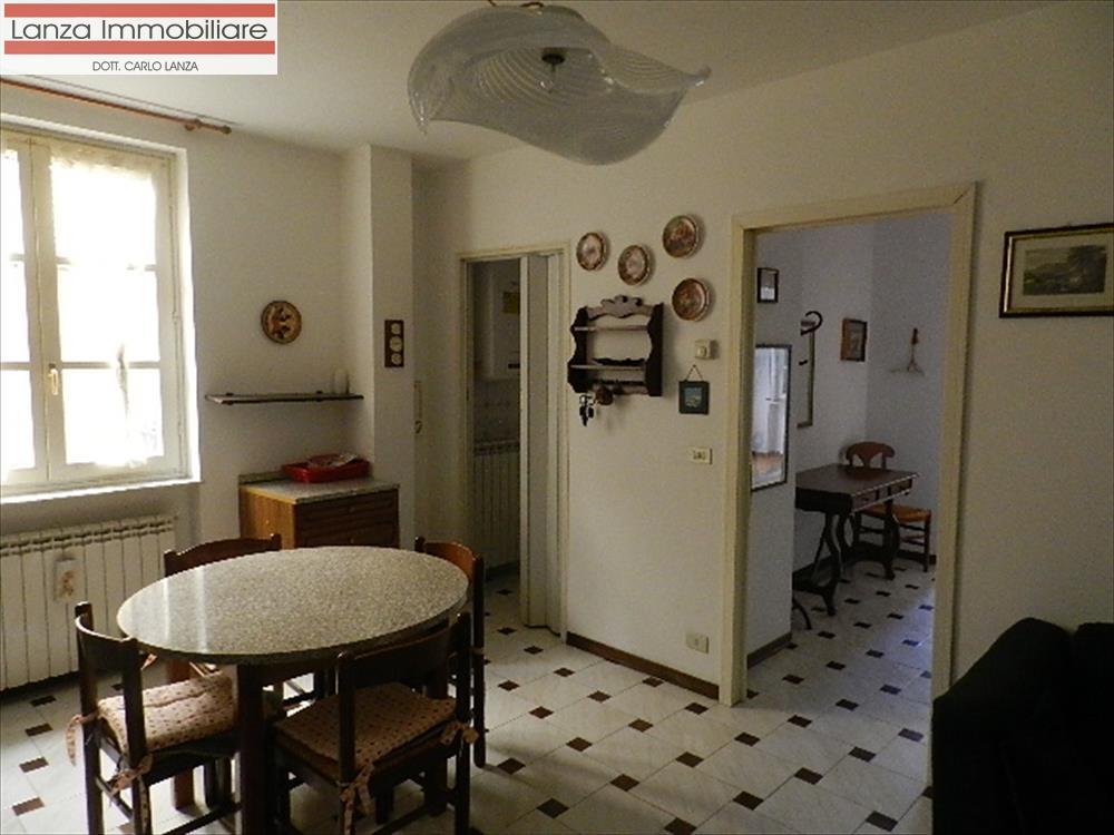 Appartamento in Affitto a Ovada