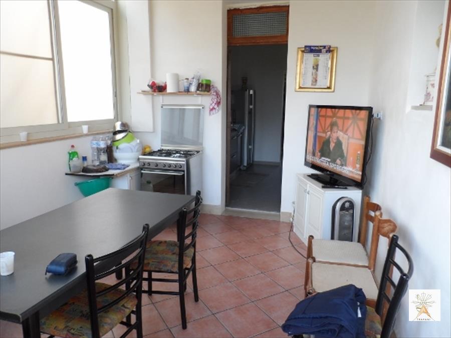 Soluzione Indipendente in vendita a Paceco, 4 locali, prezzo € 140.000 | Cambio Casa.it