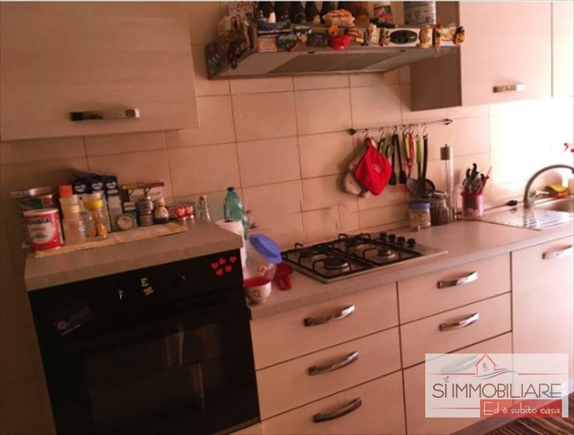 Appartamento Francavilla al Mare 294