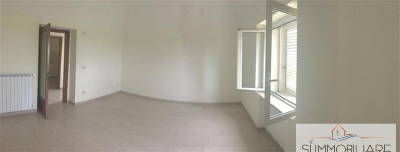 Appartamento in affitto a Ripa Teatina, 4 locali, prezzo € 450 | CambioCasa.it