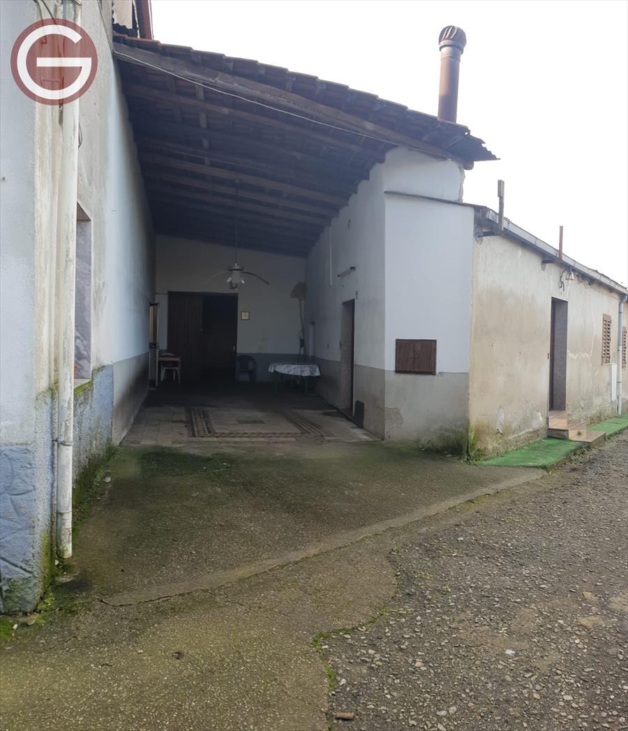 Vendita Locale Commerciale Polistena