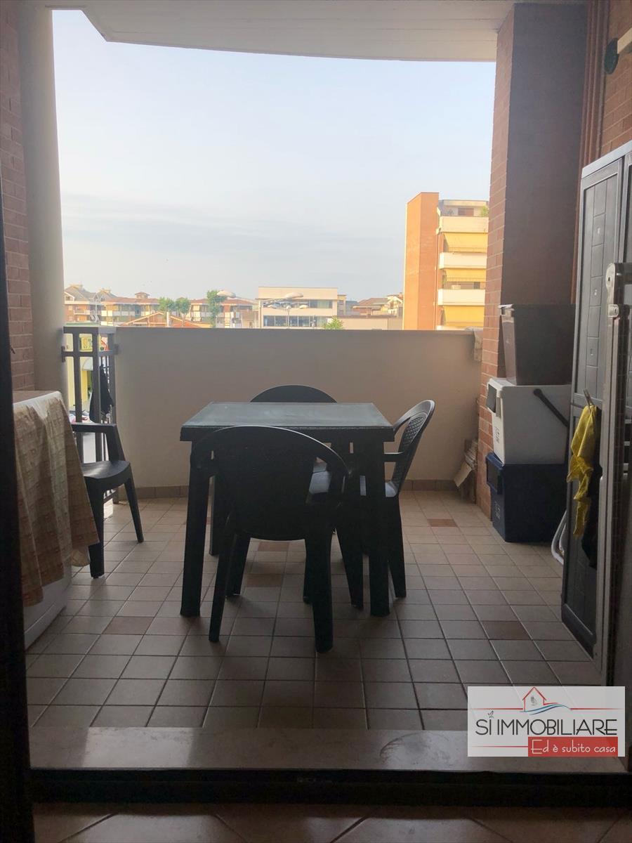 Appartamento Francavilla al Mare 341