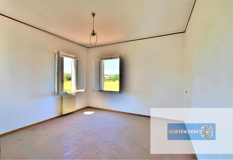 Casa Indipendente Morrovalle 47