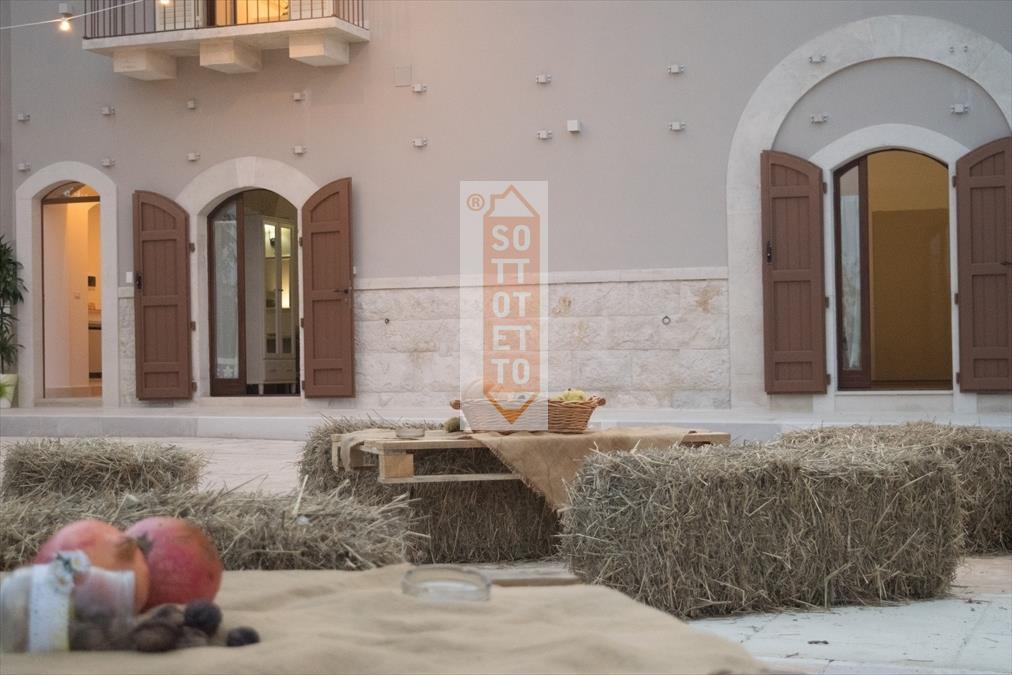 Altro in affitto a Corato, 1 locali, Trattative riservate   PortaleAgenzieImmobiliari.it