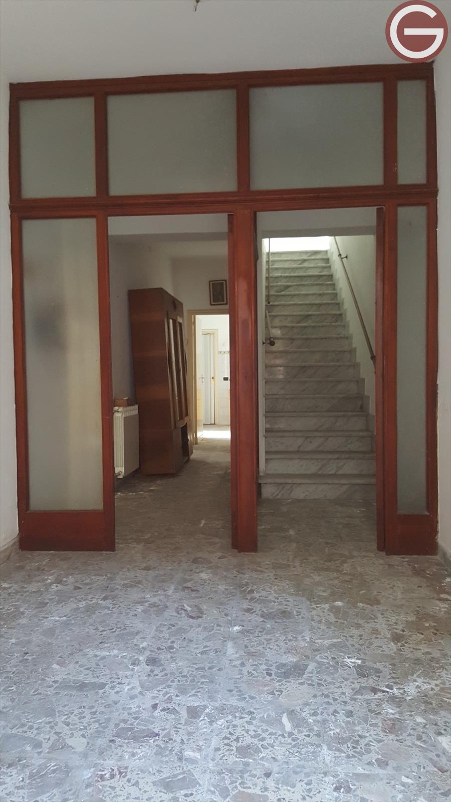 Casa Indipendente Taurianova 456