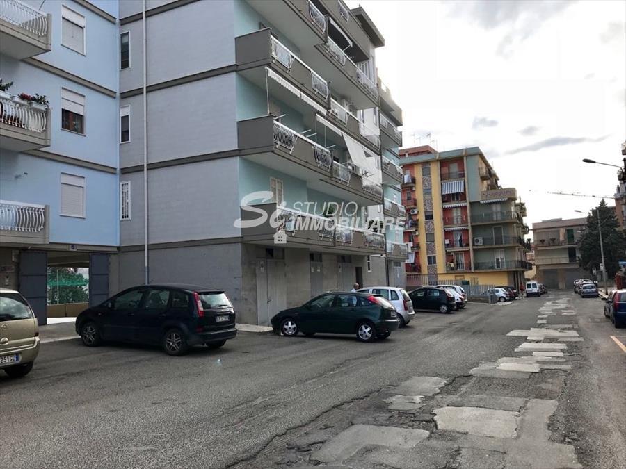 Altro in vendita a Ruvo di Puglia, 2 locali, prezzo € 75.000 | CambioCasa.it