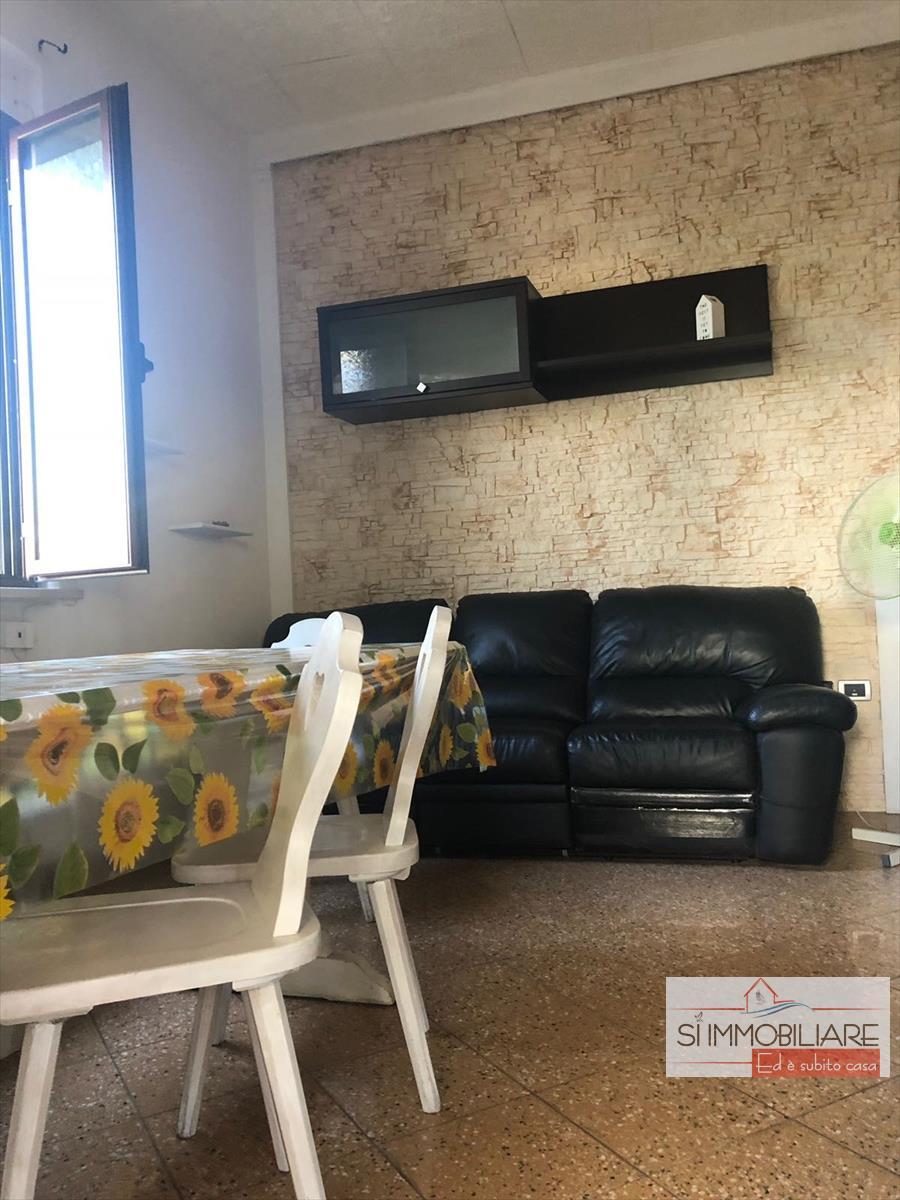 Appartamento Francavilla al Mare 374