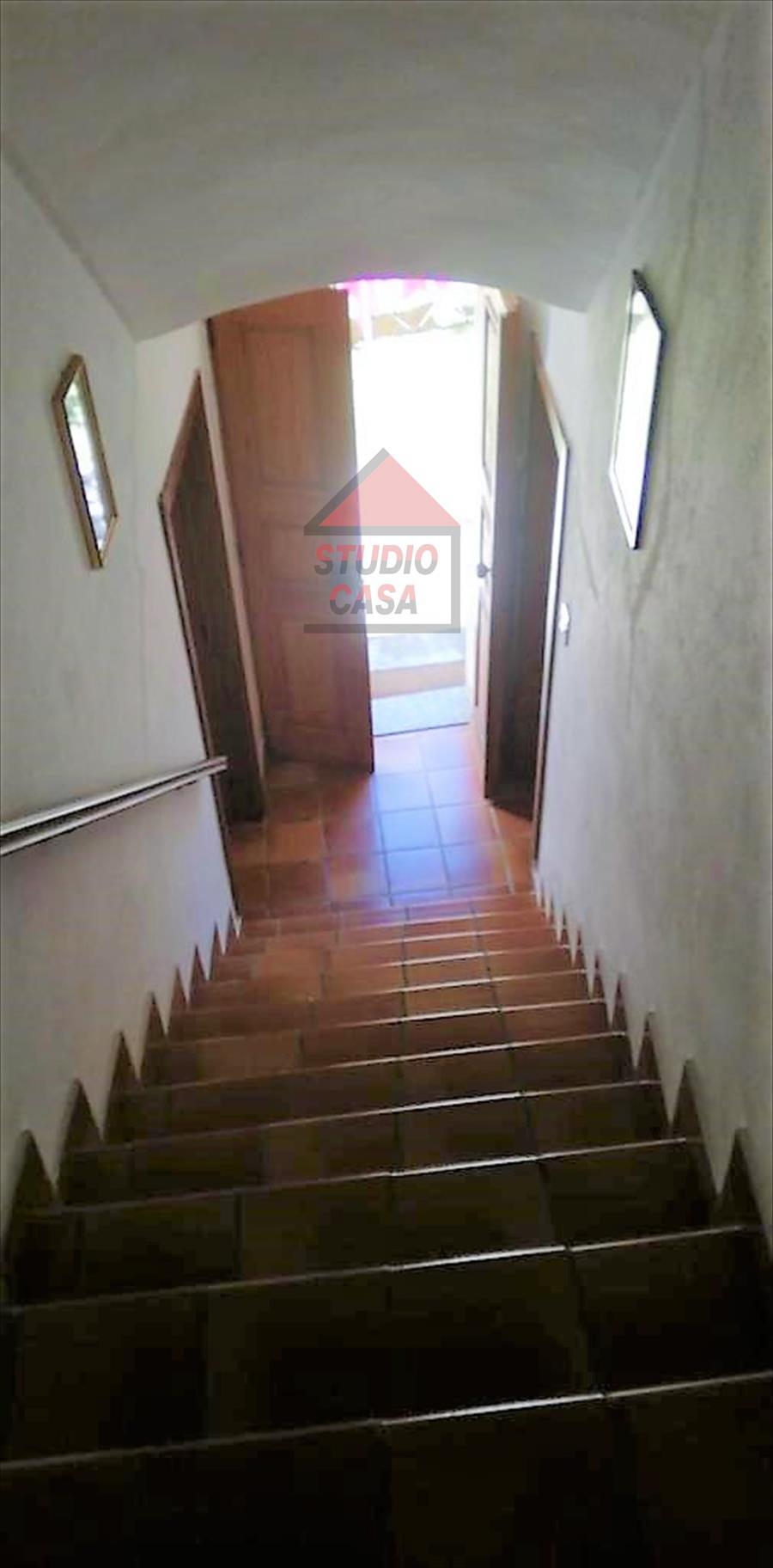 Casa Indipendente Bistagno 38