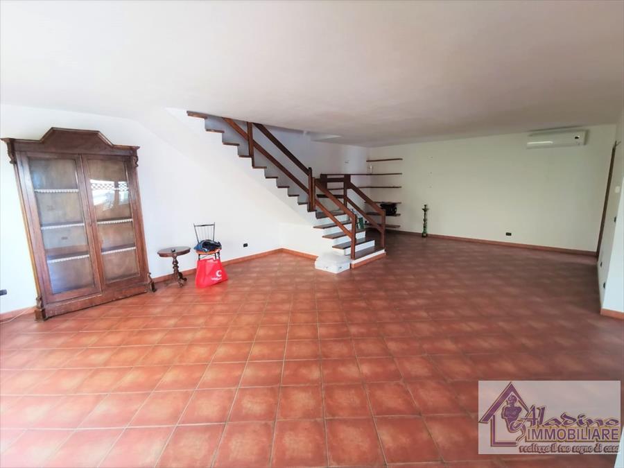 Casa Indipendente Motta San Giovanni Gp 322