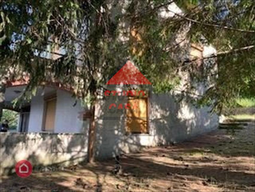 Vendita Casa Indipendente Garbagna