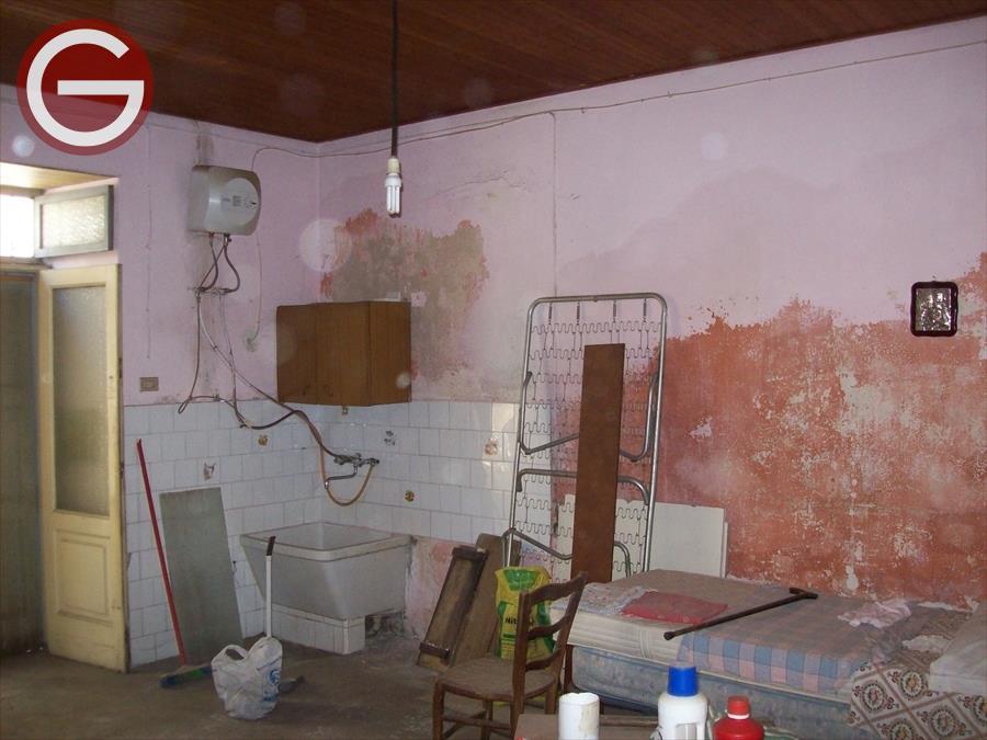 Appartamento Cittanova 89