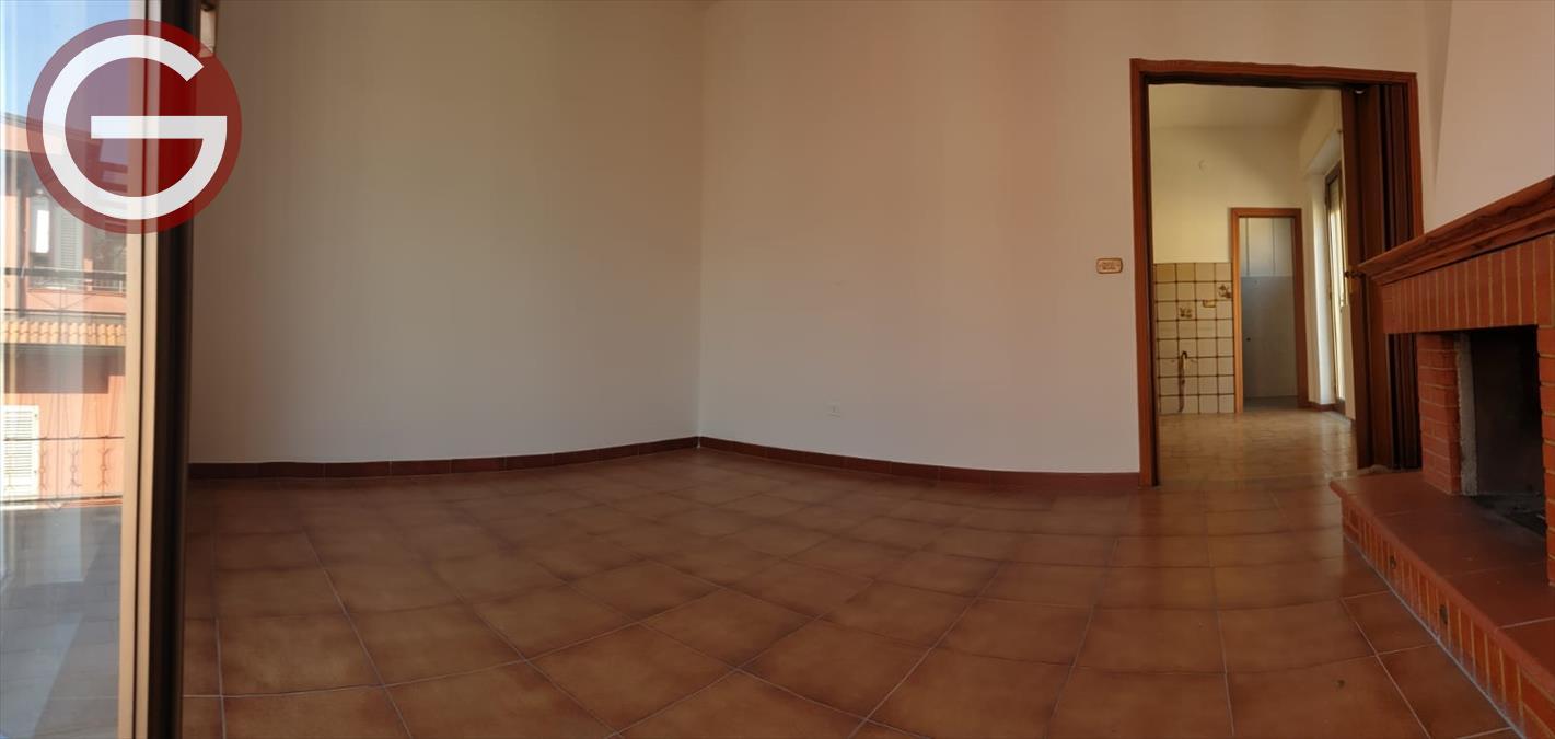 Appartamento in Vendita Taurianova