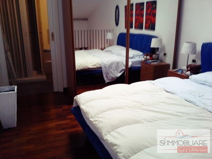 Appartamento Pescara 189